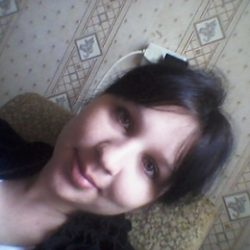 Молодая, красивая пара МЖ! Познакомимся и пригласим в гости девушку в Тюмени для секса!